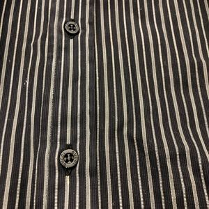 Gucci Shirts - Gucci shirt
